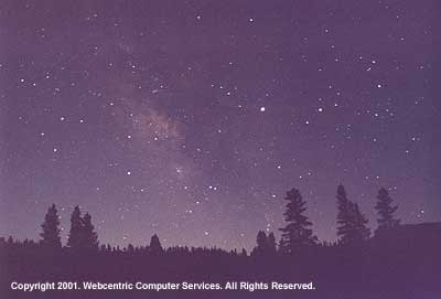Web Centric Local Links Amador County Calaveras County